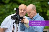 """Fotokurs """"Durchstarter"""" Wuppertal"""