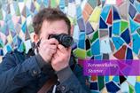 "Fotokurs ""Starter"" Wuppertal"