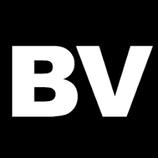 WERK BV TOTAAL