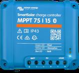 Victron Smart Solar MPPT 75/15