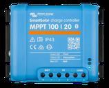 Victron Smart Solar MPPT 100/20