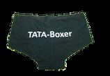 TATA-Boxer (dames)