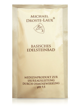 Edelsteinbad Sachet 60 g