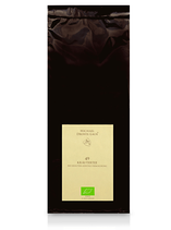 Basentee mit 49 Kräutern (Bio-Produkt)   200g