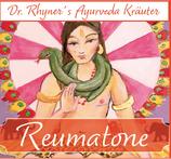Dr. Rhyner`s REUMATONE