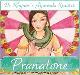 Dr. Rhyner`s PRANATONE