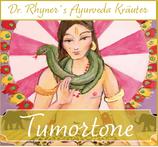 Dr. Rhyner`s TUMORTONE