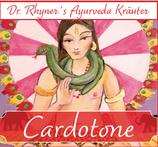 Dr. Rhyner`s CARDOTONE