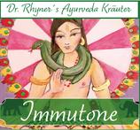 Dr. Rhyner`s IMMUTONE