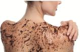 Körperpflege - Udvartana Bio Peelingpulver - 4 Sorten