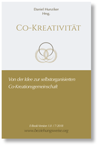 E-Book Co-Kreativität