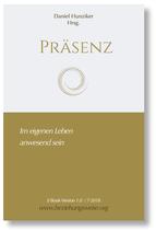 E-Book Präsenz