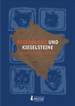 Regenglanz und Kieselsteine (Buch)