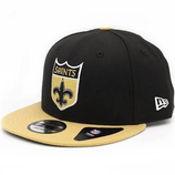 new era - new orleans saints