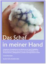 Das Schaf in meiner Hand (Booklet)