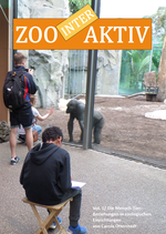 Zoo Interaktiv Vol. 1