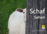 Schaf sehen (Booklet)