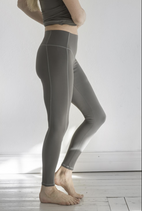 Vanja Leggings Soul of Jiva