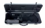 GEWA Violin-Doppelkoffer Idea 2.7