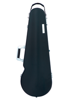 BAM 2200XLPA Panther Hightech Contoured Viola Black