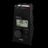 KORG KDM-3 Digital Metronome
