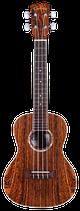Cordoba Concert Ukulele Bocote 15CB