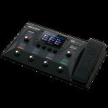 ZOOM G6 Multi-Effekts Prozessor