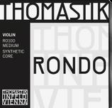 THOMASTIK RONDO Violine