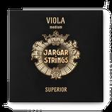 JARGAR SUPERIOR Viola