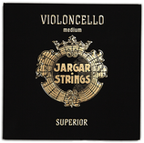 JARGAR Cello SUPERIOR