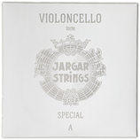 JARGAR Cello SPECIAL