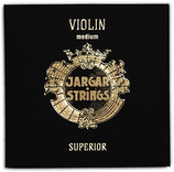 JARGAR VIOLIN SUPERIOR