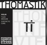 THOMASTIK TI Violine