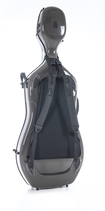 GEWA Celloetui Tragesystem Idea Comfort