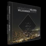 Album - Willkommen Zuhause