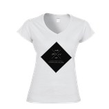Shirt - Logo - Women