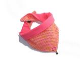 Pinky Paw