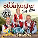 """Neue CD """"Das Beste"""" zum """"50 Jahre""""-Jubiläum"""