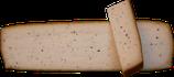 Honig-Trüffel Kaas von der Ziege