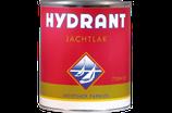 Hydrant Jachtlak