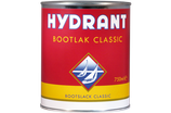 Hydrant Bootlak Classic 750 ml