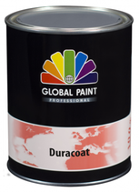 duracoat gloss