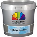 globatex standard zwart 10L