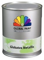 globatex metallic