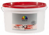 globatex project k2