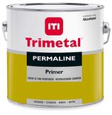 PERMALINE PRIMER