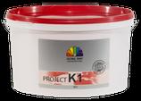 globatex project k1