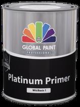 platinum primer