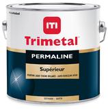 PERMALINE SUPÉRIEUR