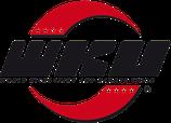 WKU Jahresmitgliedschaft 2020